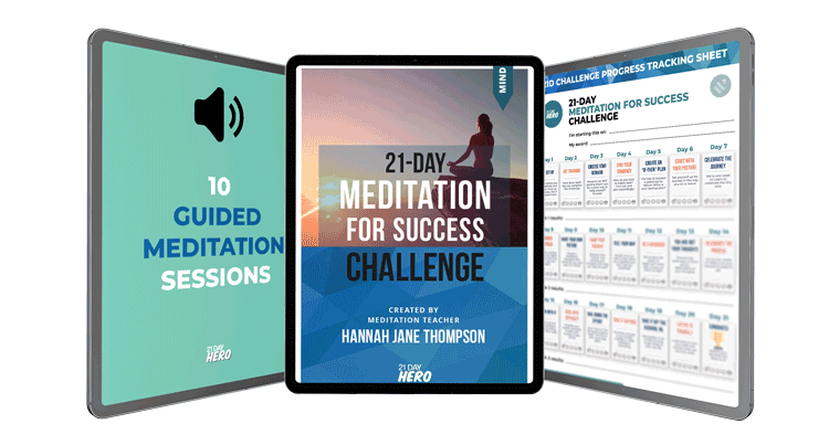 21-Day-Meditation-for-Success-Challenge-21-Day-Hero