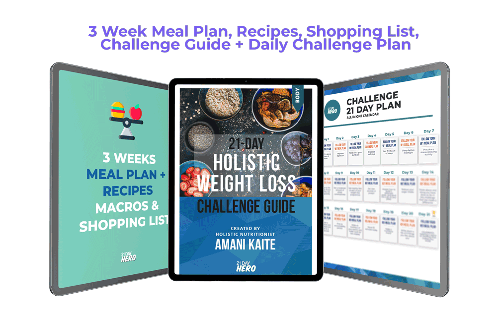 21-day-Meal-Plan-weight-loss-with-Amani-Challenge
